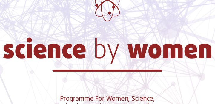(Science and Technology) The Women for Africa Foundation has launched a call for application for 10 senior scientists