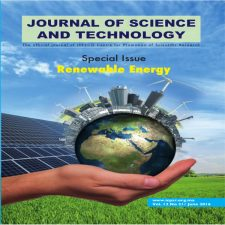Renewable Energy - Agriculture - nanotechnology - Green Buildings - Technology-waste to Energy