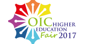 OIC Higher Education conference, 18-21 September 2017, Kuala Lumpur, Malaysia
